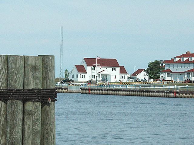 harbor-banner-12