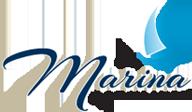 hlm-logo2
