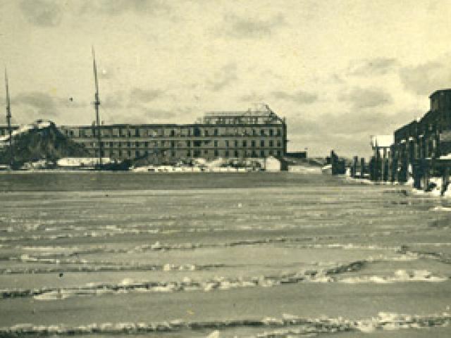 1902-02
