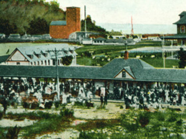 1902-04