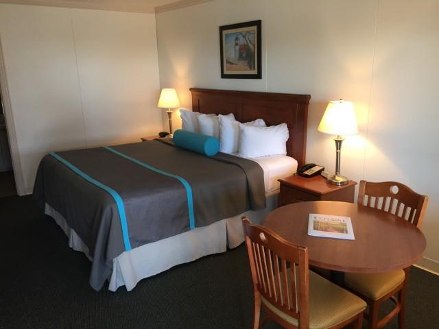 King motel 1