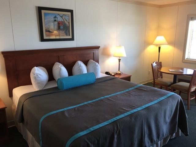 King motel 2