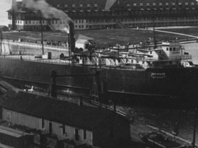 1902-01