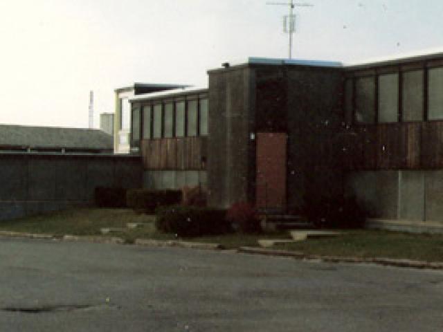 1982-02