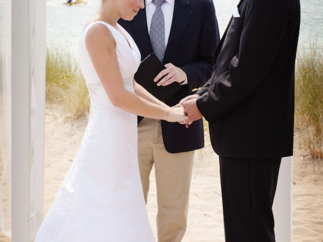 wedding-gallery-10