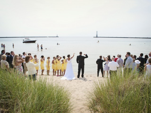 wedding-gallery-14