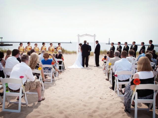 wedding-gallery-7