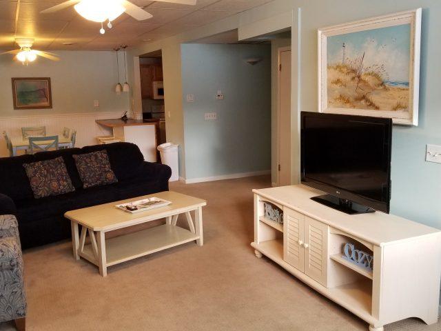 3BR Apartment 3